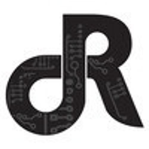 Dichotic Recordings's avatar