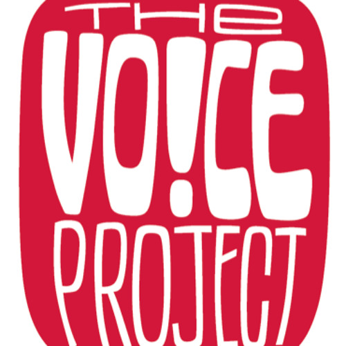 thevoiceproject's avatar
