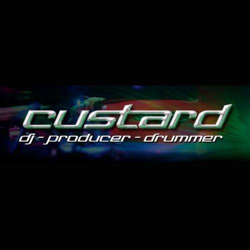 TheCustard's avatar