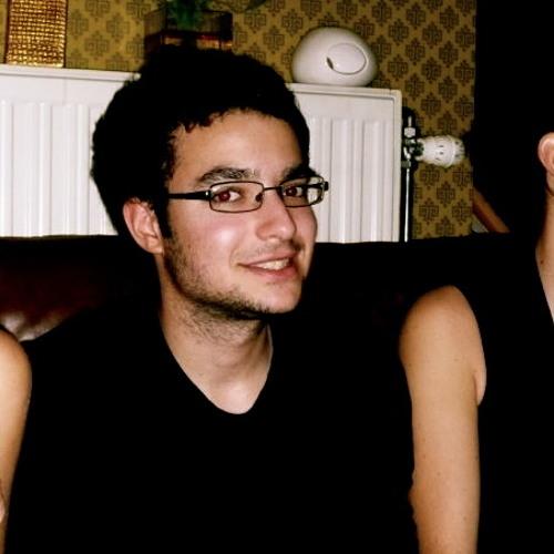 Eric-Vn's avatar