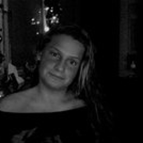 Ewa Nowicka's avatar