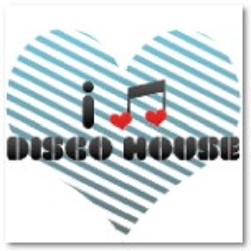 discohouse's avatar