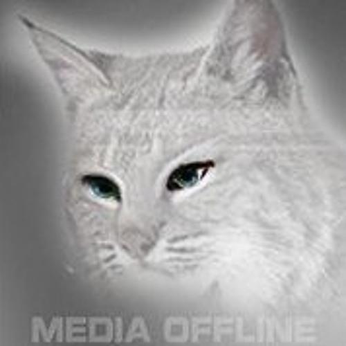 lx*'s avatar