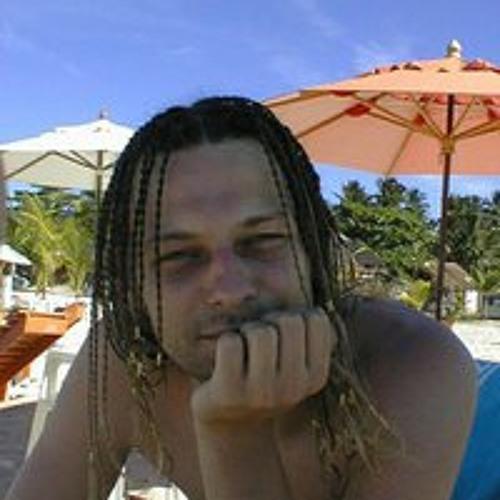 Daniel Starchl's avatar
