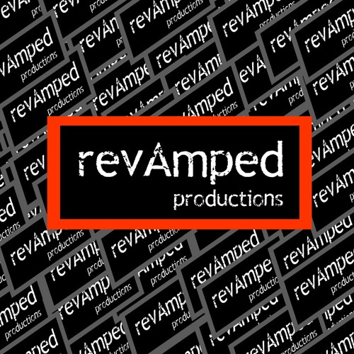 revampedproductions's avatar