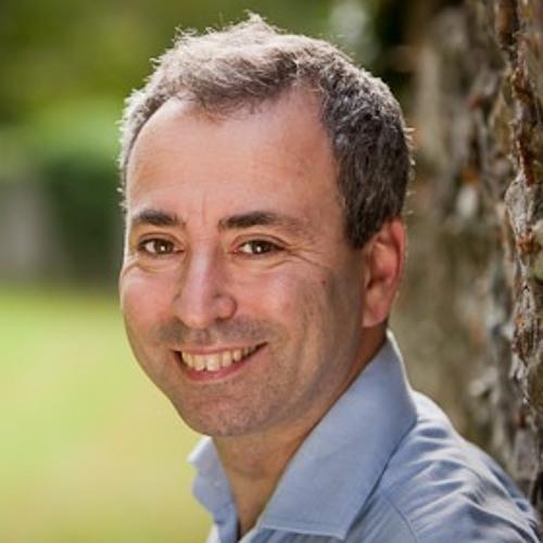 MikeClayton01's avatar