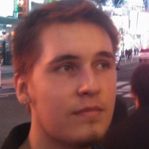 tongarr's avatar