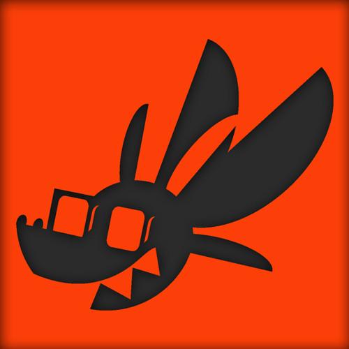 WereMagnus's avatar