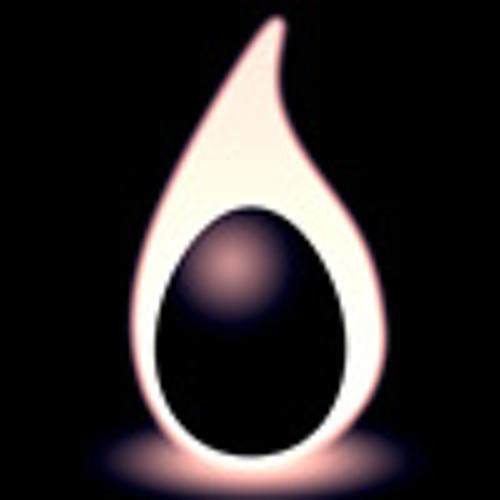 Richard N. Smith Studio's avatar