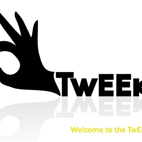 TwEEkDJz's avatar