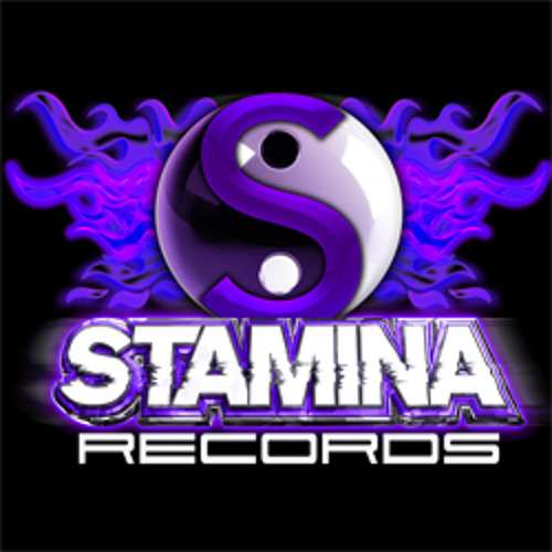 Stamina Records's avatar