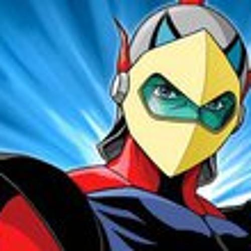 masrae's avatar
