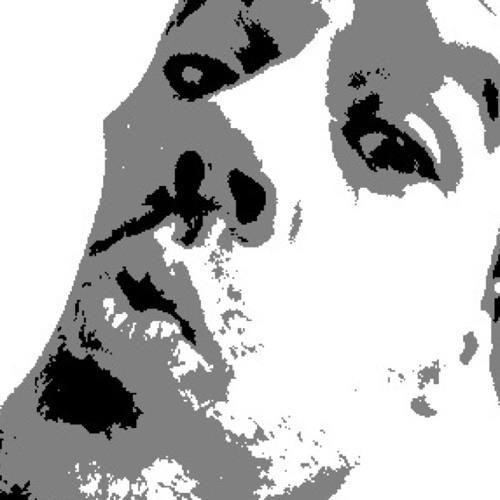 reyloco's avatar