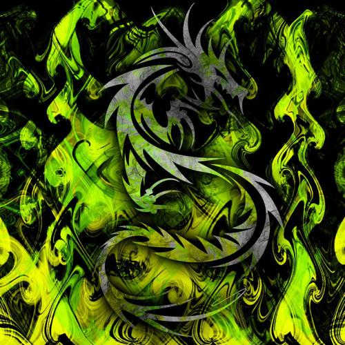 n3xu5's avatar