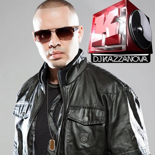 djkazzanova's avatar