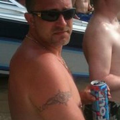Brandon Limkemann's avatar