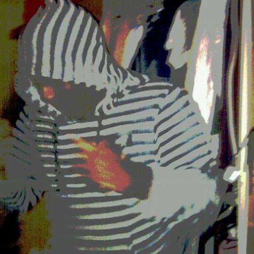 edgarsa's avatar