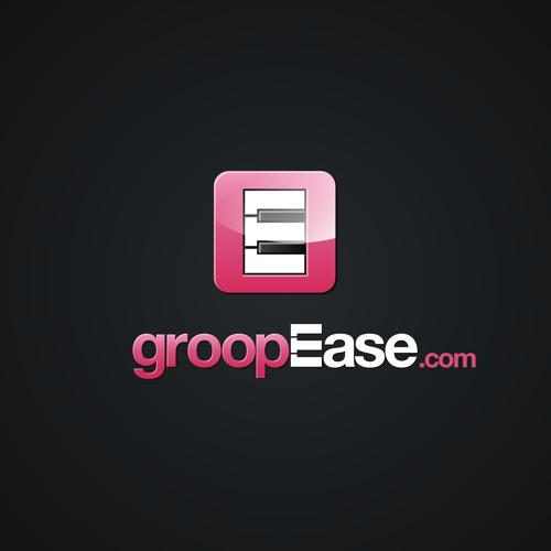 GroopEase's avatar