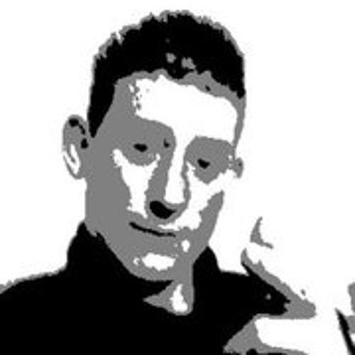 Tom Wrayy's avatar