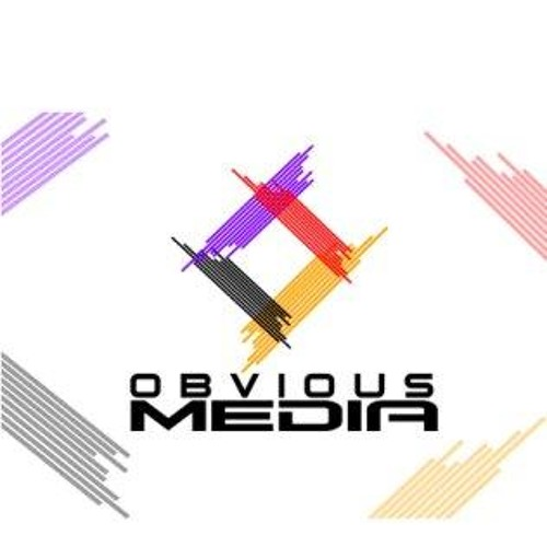 Obviousmedia's avatar