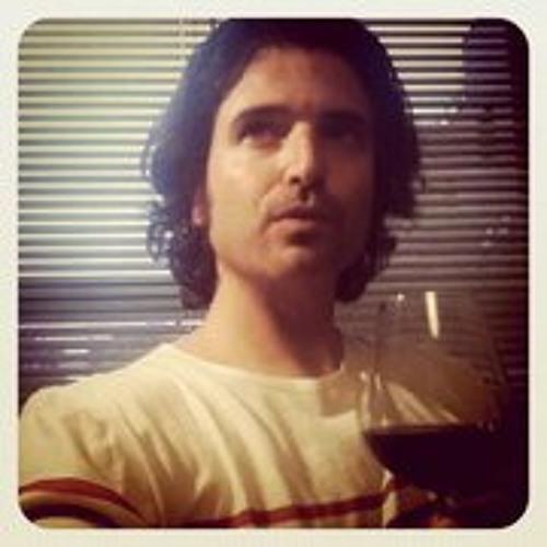 Pablo Alomar Salvioni's avatar