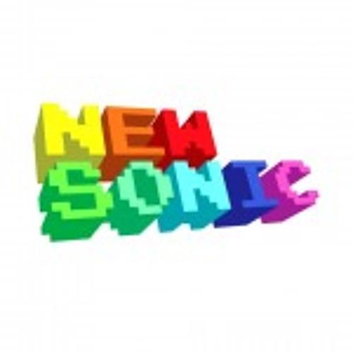 Newsonic's avatar