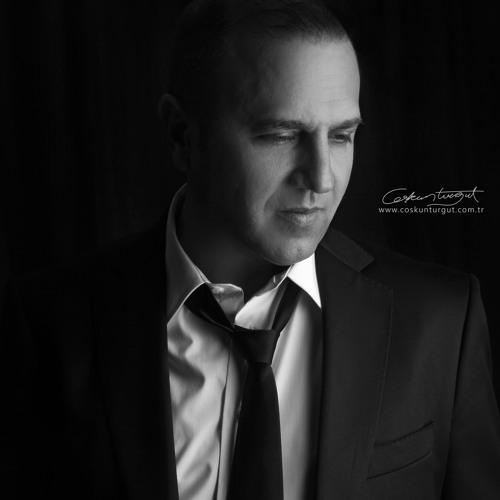 Mehmet Dinar (a.k.a. DNR)'s avatar