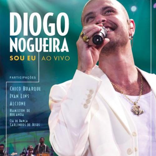 Diogo Nogueira Oficial's avatar