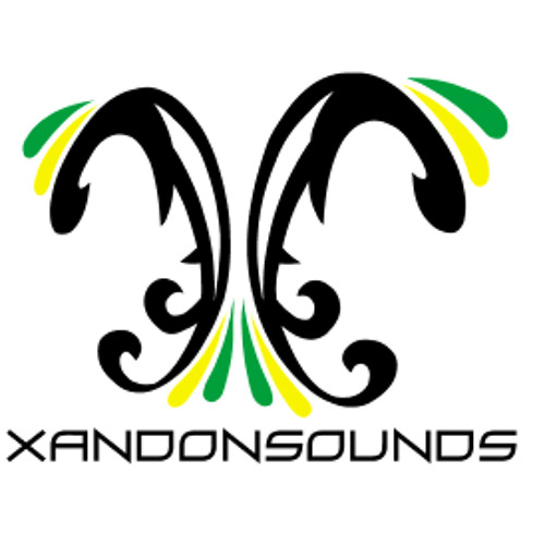 xandonsounds's avatar