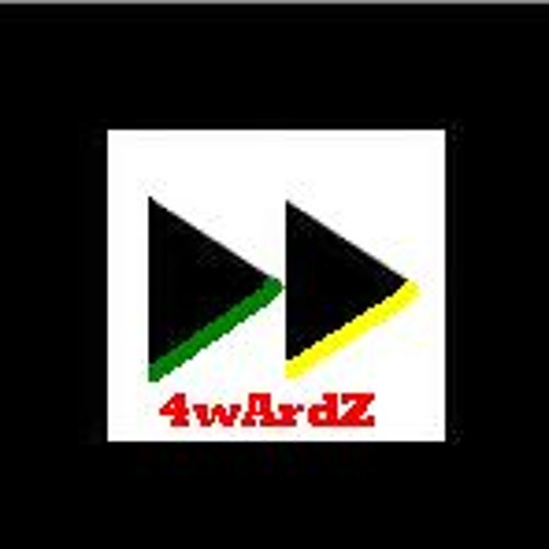 4wardZ's avatar