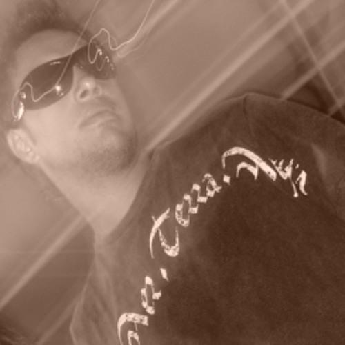 Rafael CP's avatar