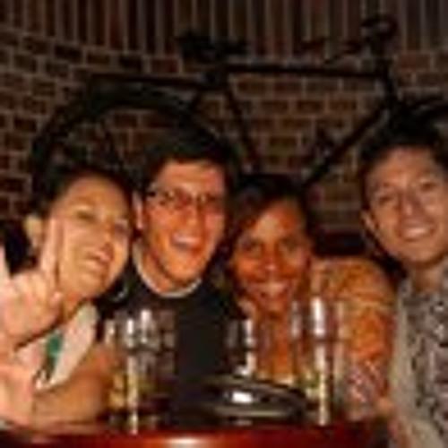 Lorena Aguilar 1's avatar
