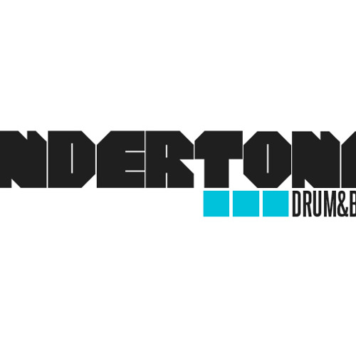Undertone Official's avatar