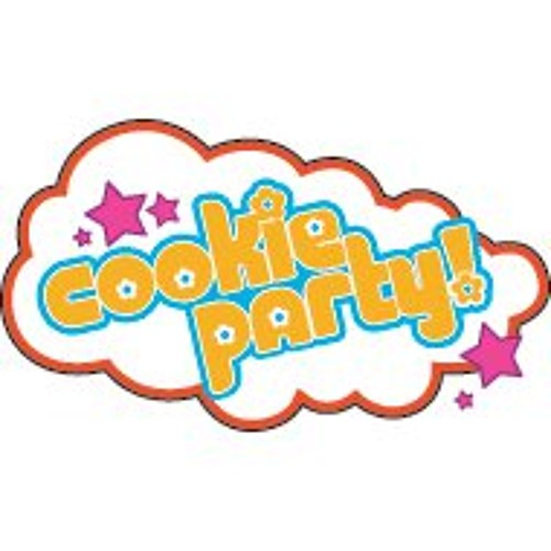 Cookie Party's avatar