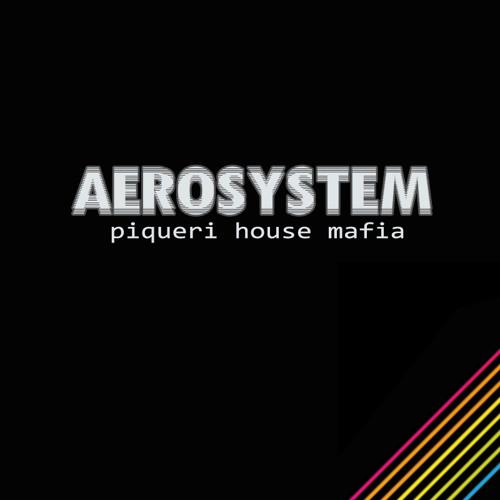Aerosystem's avatar