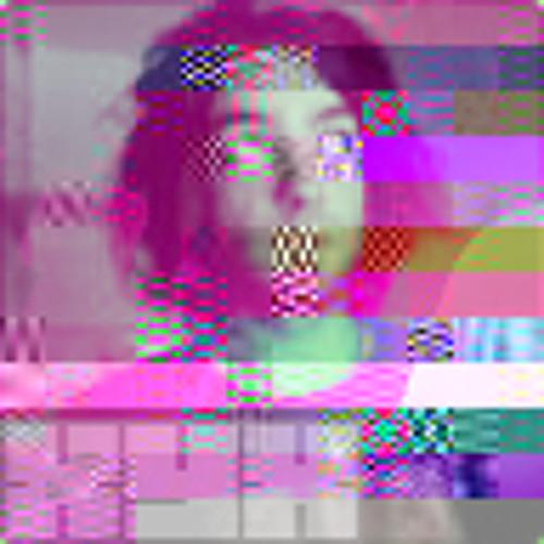 XYX's avatar