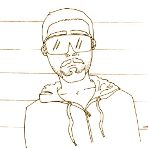 SnailTrail's avatar