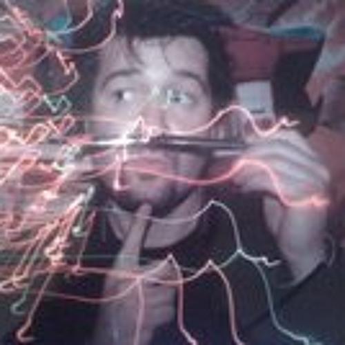 duguttz's avatar