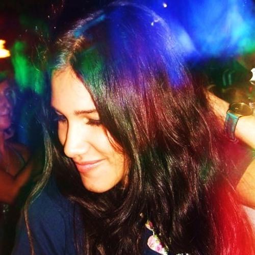 Evchia's avatar