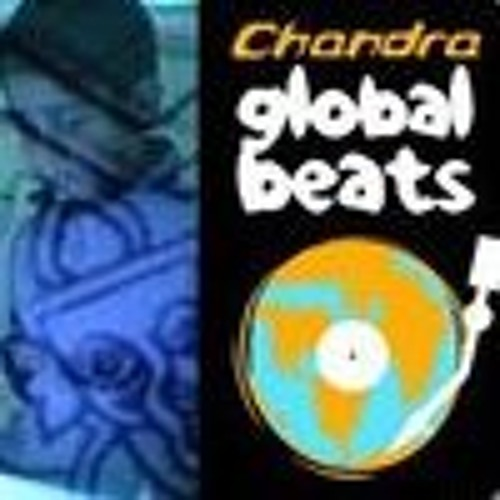 chandrasound's avatar