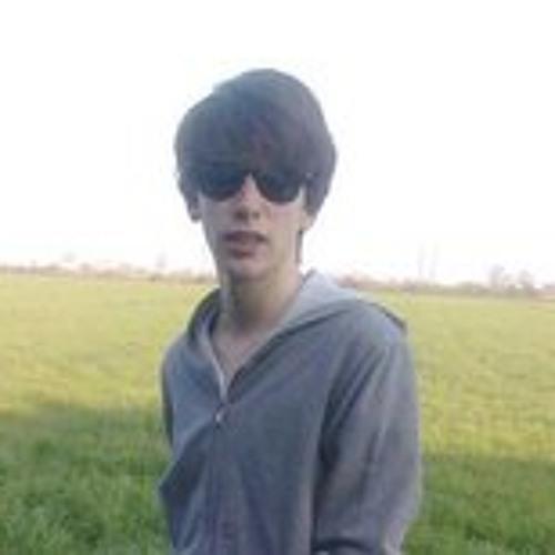 Ettore Dara's avatar