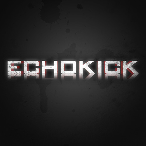 Echokick - The Battle (feat. None Like Joshua & Veela (Blazin')