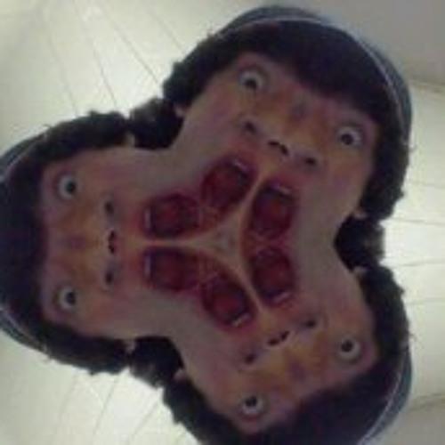 Boogaloo.'s avatar