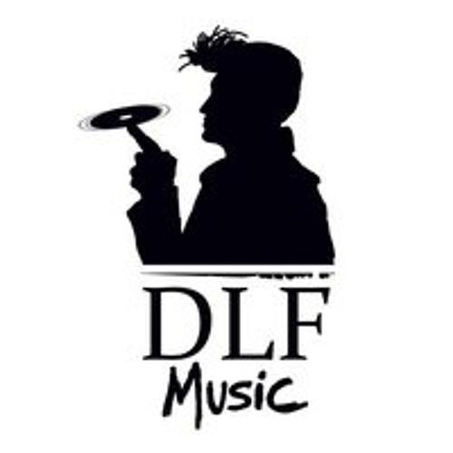 DLF Music's avatar