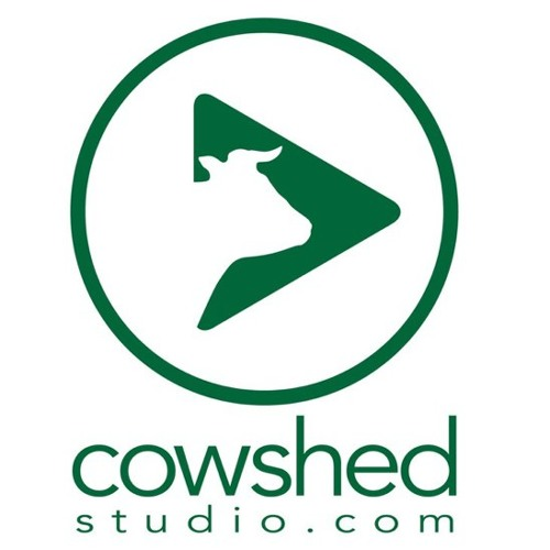 Cowshed Studio's avatar