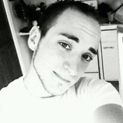 Derek Michael 1's avatar