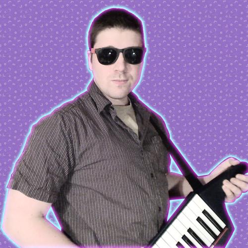 KrisLaplante's avatar