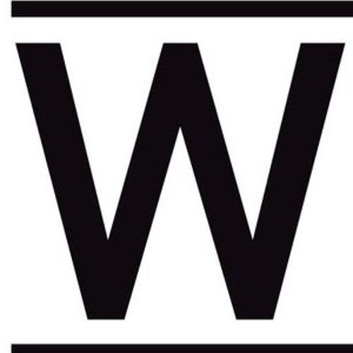 WNDRWRKS's avatar