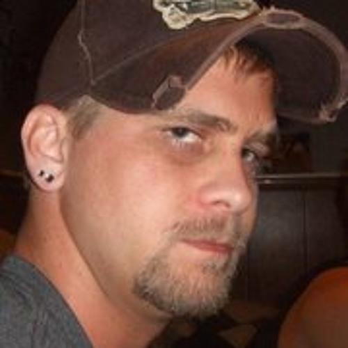 Sean Wilson 1's avatar