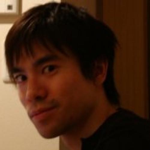 Yukito Inoue's avatar